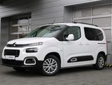Citroen Berlingo Shine M EAT8 BlueHDi 130 S&S