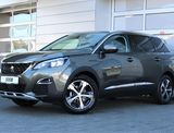 Peugeot 5008 ALLURE 1.5 BlueHDi 130k EAT8