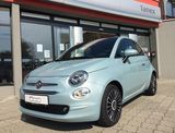 Fiat 500 SÉRIA 8 1.0 BSG 70k Hybrid Launch Edition