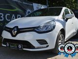 Renault Clio Energy TCe 90 Generation