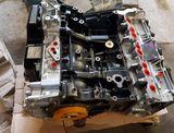 MOTOR 4HG 2,2 HDI + 4HH 2,2