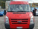Ford Transit Bus 300L 6.miest