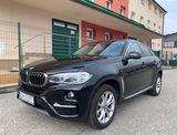 BMW X6 xDrive 30d Standard A/T