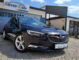 Opel Insignia 1.6 CDTI 136k S&S Exclusive AT6