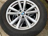 Goodyear BMW X5 F15