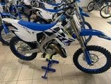 TM Racing MX 125 2021