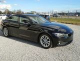 BMW rad 4 Gran Coupé 420d Advantage