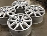 7,5Jx17ET48 5x108 Ford