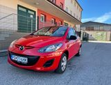 Mazda 2 1.3 MZR CE Pro