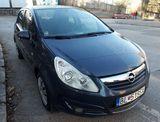 Opel Corsa 1.3 CDTI Enjoy Easytronic