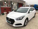 Hyundai i40 CW 1.7 CRDi HP Business