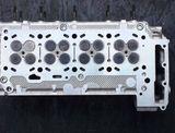 Peugeot Boxer 3.0 JTD EURO5 repas hlava 502295006