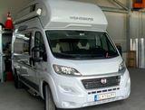 Weinsberg Carabus 601 MQH