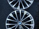 BMW  ALU disky R19 5X120, 9j , 6 870 889