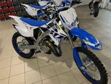 TM Racing MX 144  2021
