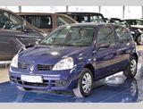 Renault Clio 1,2 i Klima 1.Maj STK 12/2022