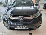 HONDA CR-V 2.0 e:HEV Sport Line eCVT 21 AWD + WINTER PACK