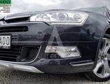 Citroën C5 Tourer Crosstourer 2.0HDI 120KW AT6* Vzduchový podvozok/Kamera/Max✔️Overené✔️