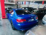 BMW 320d Coupe M-packet Automatik SK ŠPZ !!!AKCIA 12 mesačná záruka!!!