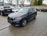 BMW X3 xDrive30i M Sport A/T