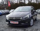 Opel Astra Sport Tourer ST 1.6 CDTI 110k Dynamic