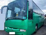 Renault 49míst bus 18t Iliade 11