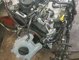 MOTOR CUA 2,0 BITDI 240PS ARTEON