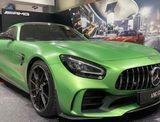 Mercedes-Benz AMG GT Mercedes- R A/T