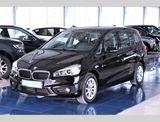BMW Řada 2 2,0 218d Advantage 1Maj DPH