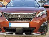 Peugeot 3008 1.6 BlueHDi 120 S&S Allure EAT6