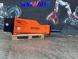 Hydraulické búracie kladivo EDT 2000