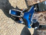 Harley-Davidson Electra Glide Electra glide limited edition