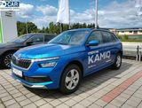 Škoda Kamiq Ambition 1,0 TSI 81 kW 7 AP