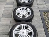 elektrony renault 16 4x100 s letnými pneu