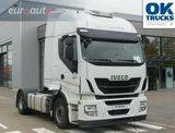 Iveco Stralis AS440S48T