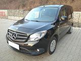 Mercedes-Benz Citan Tourer 111 CDI lang