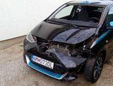 Toyota Aygo 1.0 VVT-i selection x-treme