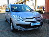 Citroën C-Crosser 2.2 HDi Exclusive