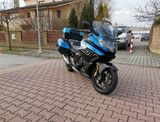 BMW K 1600 GT