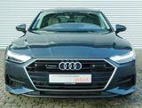 Audi A7 Sportback 50 3.0 TDI quattro tiptronic