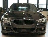 BMW Rad 3 Touring 320d  xDrive M Sport A/T
