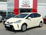 Toyota Prius+ 1.8 Hybrid Comfort-Taxi