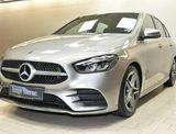 Mercedes-Benz B trieda 200 A/T