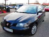 Seat Ibiza 1.4 TDi PD Stella