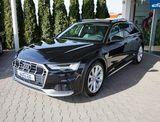 Audi A6 Allroad 50TDI Quattro 210kW AT8