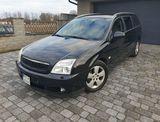 Opel Vectra Caravan 1.9 CDTI Sport