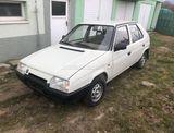 Škoda Škoda favorit