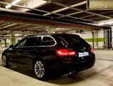 BMW rad 5 Touring 520d xDrive