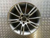 BMW Disk elektron 8,5Jx18 ET37 5x120 M-PAKET