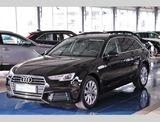Audi A4 Avant 2,0 40TDI S-Tronic Edition DPH